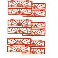 Neato BV Sada štandardných filtrov 945-0131
