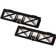 Neato BV HEPA filter set ULTRA 2pcs 945-0215