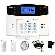 iGet SECURITY M2B - Hausalarm