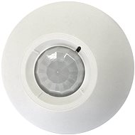 iGET SECURITY P3 - ceiling wireless motion detector PIR