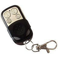 iGET SECURITY P5 - remote control (keychain) manual alarm