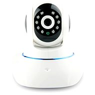 iGET SECURITY M3P15 - Wireless IP Camera