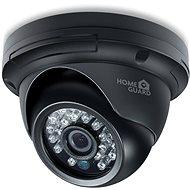 iGet Homeguard HGPRO729 - Kamerasystem