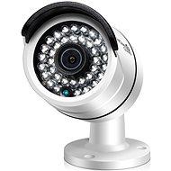 iGet Homeguard HGPLM828 - Kamerasystem