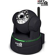 iGET HOMEGUARD HGWIP710 - IP kamera
