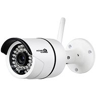 iGET HomeGuard HGWOB751 IP kamera - IP kamera