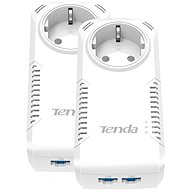 Tenda P1002P - Powerline