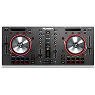 Numark Mixtrack III - MIDI kontrolér