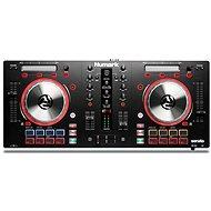 Numark Mixtrack Pro III - MIDI kontrolér