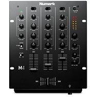 Numark M4 - Mixer