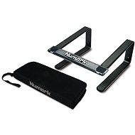 Numark Laptop Stand - Ständer