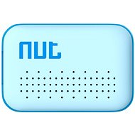 NUT Mini modrý