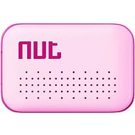 NUT Mini Pink - Bluetooth Localizer Chip