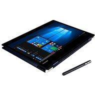 Toshiba Portégé X20W-D-111 Metallic - Tablet PC