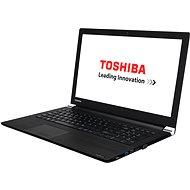 Toshiba Satellite Pro A50-C-1L3