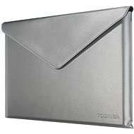 Toshiba Ultrabook Sleeve Z40 - Laptop Case