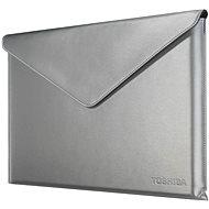 Toshiba Ultrabook Sleeve Z50 - Laptop Case
