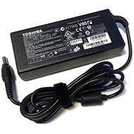 Toshiba 90W - Power Adapter