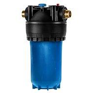 "USTM Korpus velkokapacitního filtru Big Blue 10"" - Filtr"