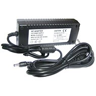 Power supply 24V for PoE, 5A