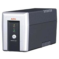 AEG UPS Protect A.700