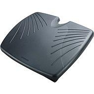 KENSINGTON SoleRest Black - Foot Pad