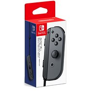Nintendo Switch Joy-Con Right Grey - Controller