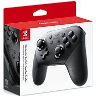 Nintendo Pro Controller Switch