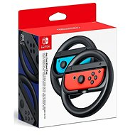 Nintendo Joy-Con Wheel Pair - Holder