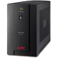 APC Back-UPS BX 950 euro-drawers