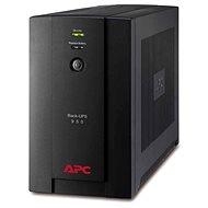 APC Back-UPS 950 BX