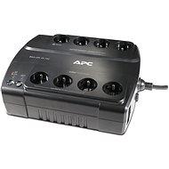 APC Back-UPS ES 550