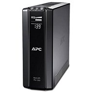 APC Power Saving Back-UPS Pro 1200 French