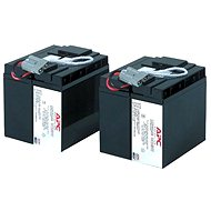 APC RBC11 - Replacement Battery