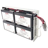 APC RBC23 - Replacement Battery