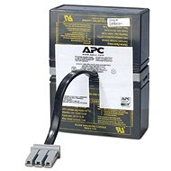 APC RBC32 - Replacement Battery