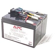 APC RBC48 - Replacement Battery