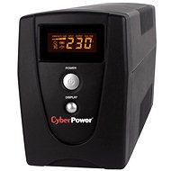 CyberPower Value 800ELCD-FR