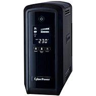 CyberPower 900EPFCLCD