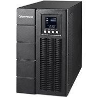 CyberPower OLS3000E - Záložní zdroj