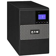EATON UPS 5P 650i IEC