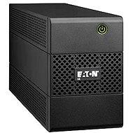 EATON UPS 5E 650i
