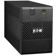 EATON UPS 5E 850i USB - Záložný zdroj