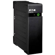 EATON Ellipse ECO 650 FR USB