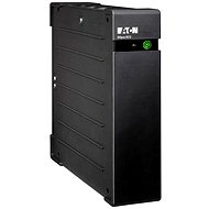 EATON Ellipse ECO 1200 FR USB - Backup Power Supply