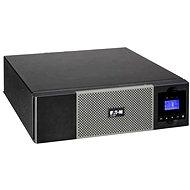 EATON 5PX 3000i RT3U - Záložní zdroj
