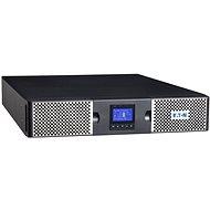EATON 9PX 3000i RT2U Net pack - Záložní zdroj