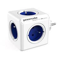 PowerCube Original modrá