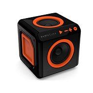 PowerCube Audiocube - bez baterie