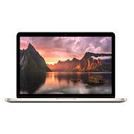 "MacBook Pro 13"" Retina CZ 2015"